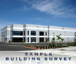 samplesurvey
