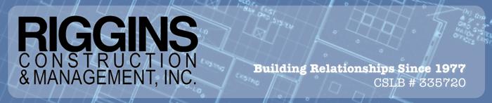 2012-RCMI-webbanner1