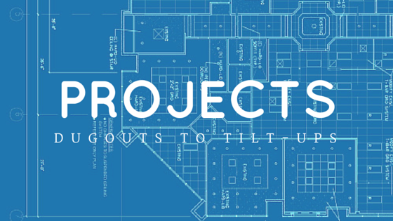 project page graphic
