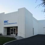 RBC Bearings TI