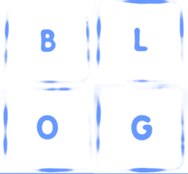 5 Reasons Why You Should Blog