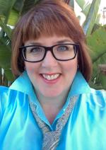 Bridget Willard, Office Manager