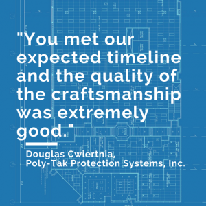 RCMI: Projects Doug Quote