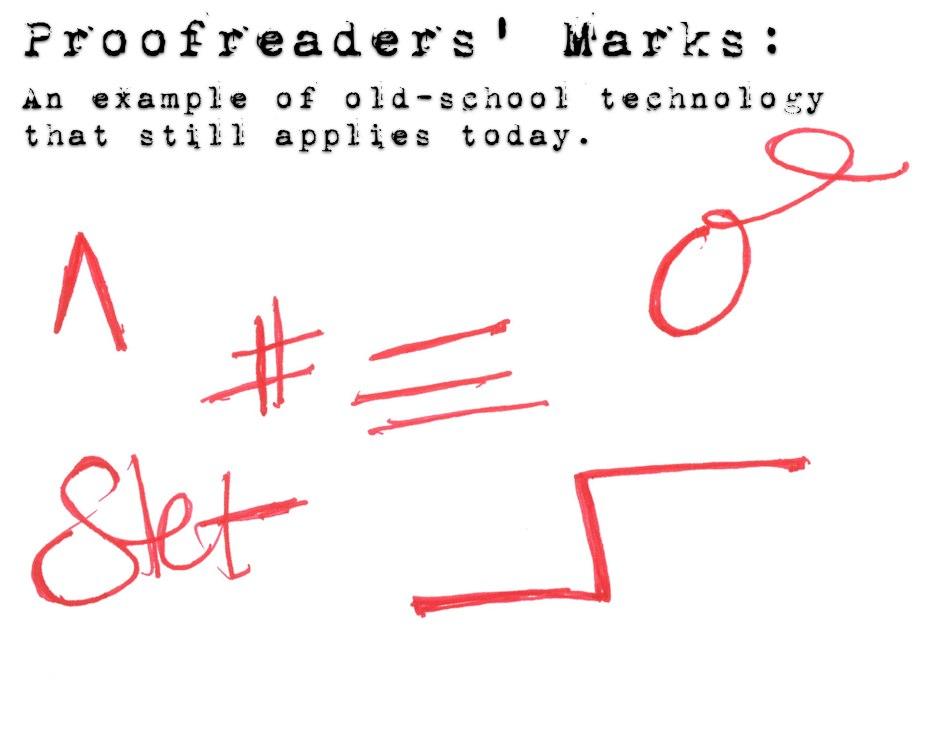 proofreadingmarks2